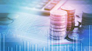 Cinco ideas para mejorar el Impuesto sobre Sociedades