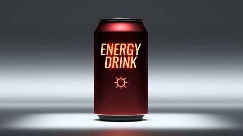 El peligroso mundo de las bebidas energéticas