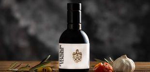 Post de Herencia Muncharaz, el aceite de oliva que recupera el espíritu de la familia