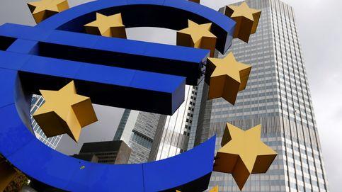 Europa afronta una nueva crisis y se queda rezagada respecto a EEUU y China