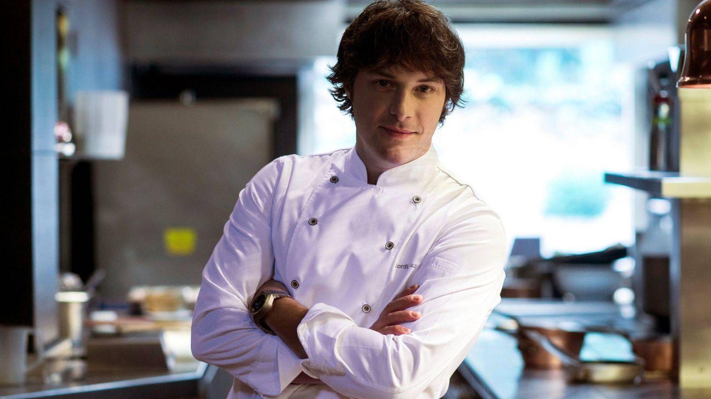 Pasión por la cocina: los 10 chefs más importantes de toda España