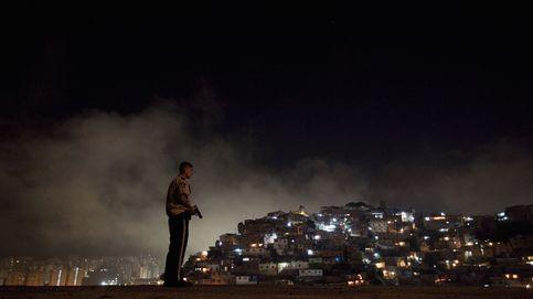 De Venezuela a Siria: los mejores reportajes de Mundo del año 2015