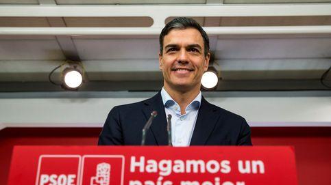 El PSOE reivindica la alterglobalización y denuncia el liberalismo a ultranza