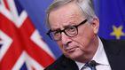 Bruselas quiere que las capitales sean duras en sus planes ante un Brexit sin acuerdo