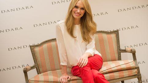 """Patricia Conde: """"Me compraba vestidos carísimos de tres en tres"""