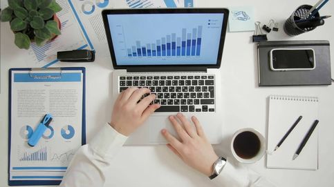 Las mejores plantillas gratuitas para Office que te ahorrarán mucho tiempo (y dinero)