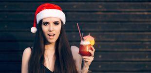 Post de Cuatro trucos para adelgazar de forma sencilla antes de Navidad