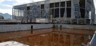 Post de La absurda ciudad fantasma que hoy son las instalaciones de Río 2016: