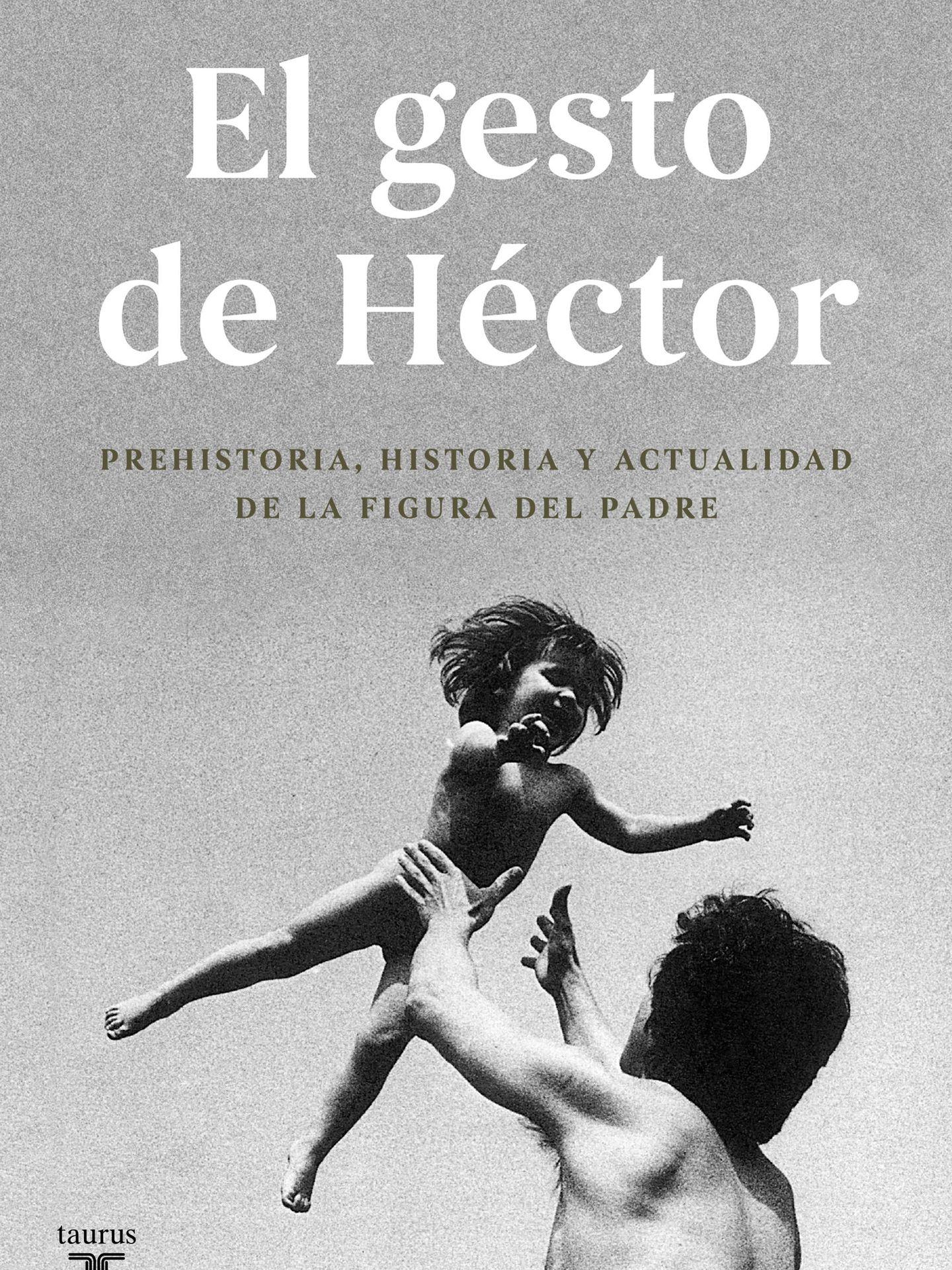 'El gesto de Héctor'