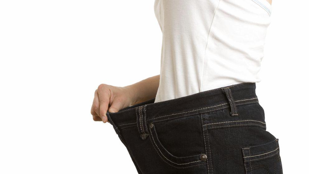 La nueva dieta 'Stop & Drop': perder kilos comiendo lo que quieres