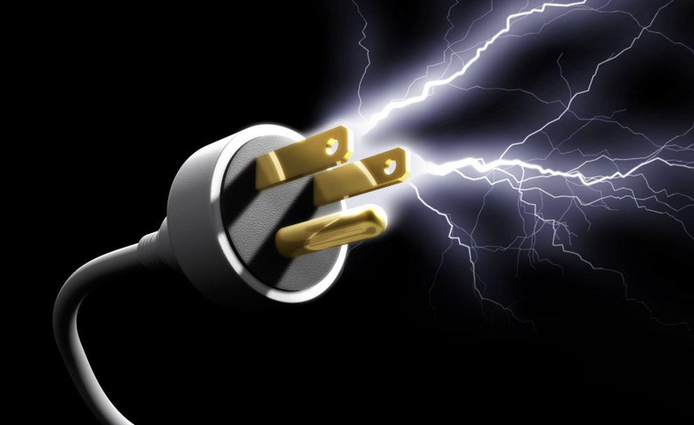 Foto: En 2004 vendí mi casa y la eléctrica me reclama facturas de luz sin pagar de 2013