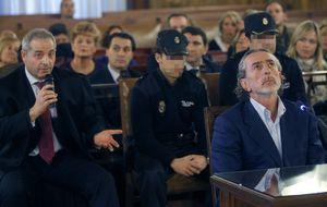 El falso juez que engañó a Correa… y acabó suicidándose