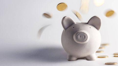 Transparencia es informar del coste en euros, no las comisiones en porcentajes