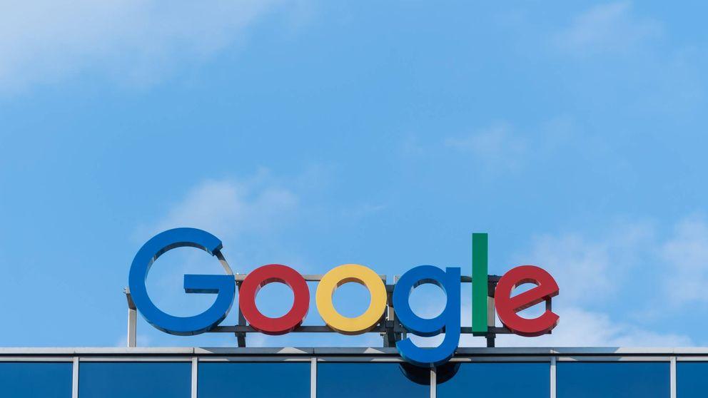 Google trae a España 'Duplex', su agente de inteligencia artificial
