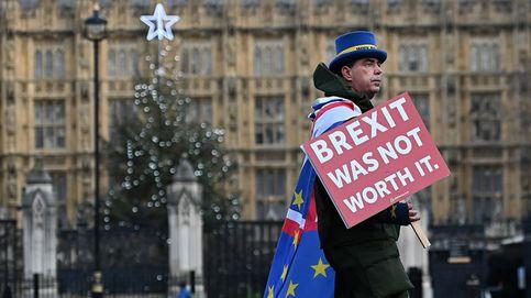 Llegó la hora del Brexit: guía práctica para los que se quedan y los que van a venir a UK