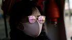 La OMS alerta de que las mascarillas para protegerse del coronavirus se agotan