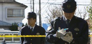 Post de Por qué Japón es cada vez más violento