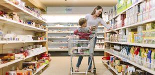 Post de La bollería, culpable de la obesidad infantil en aumento en España