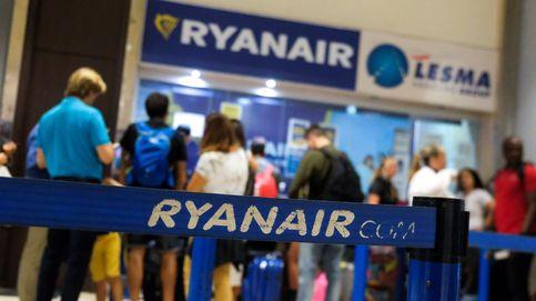 Ryanair defiende que la sentencia no afectará a la política de equipajes
