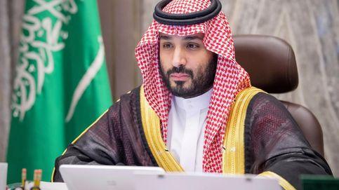 EEUU concluye que el príncipe heredero saudí ordenó el asesinato de Khashoggi