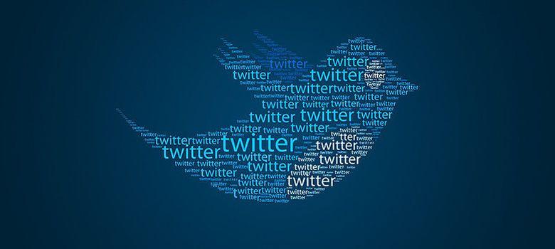 Foto: Cuantos más 'tuits', más votos: Twitter mide la opinión pública mejor que Gallup