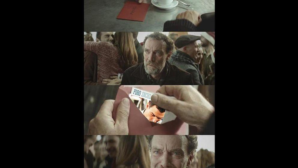 Lotería de Navidad: los mejores memes