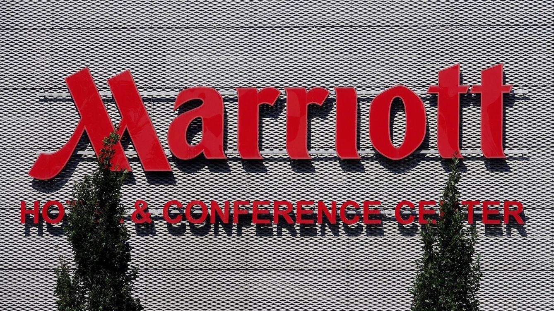 Hackeo masivo a Marriott: ¿qué hacer si has sido cliente de esta cadena de hoteles?