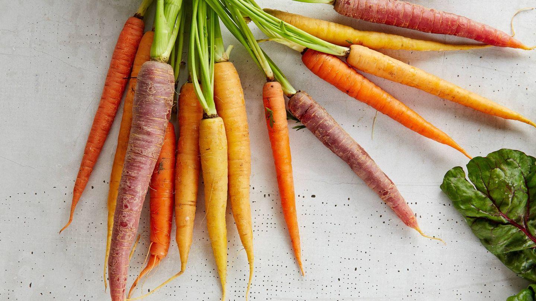Dieta antihambre: adelgaza comiendo alimentos saciantes. (@gabrielgrulora para Unsplash)