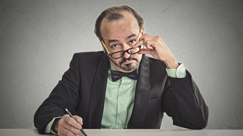 Las preguntas más difíciles en una entrevista de trabajo (y las mejores respuestas)