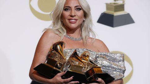Premios Grammy 2019: todos los ganadores de los premios de la industria musical
