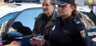 Post de El líder de los 'Miguelianos' queda en libertad provisional a la espera de la sentencia