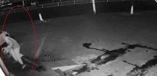 Post de Los peores ladrones del mundo: el vídeo que es el colmo de la chapuza