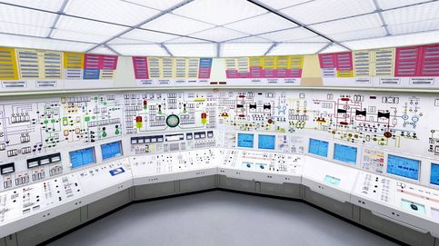 La tercera edad energética: las centrales nucleares más antiguas del planeta