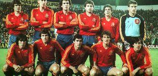 Post de Jugadores de Malta acusan a España de dopaje y de drogarlos con limones en el 12-1
