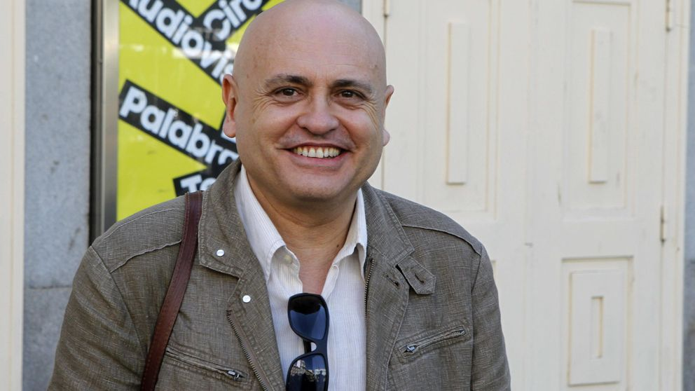Guerra en los teatros de Madrid: Pérez de la Fuente impugna los concursos del Español