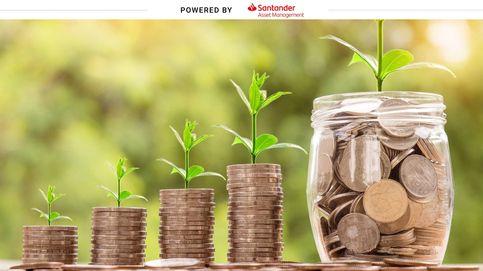 El covid-19 refuerza la apuesta por los bonos verdes y sociales