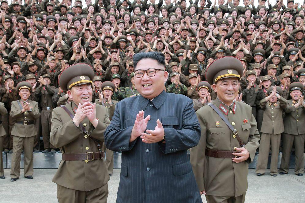 guerra - Corea Del Norte...¿La guerra se acerca? - Página 30 Imagen-sin-titulo