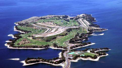Jaque a la 'Marbella extremeña': el TSJ llega hasta el Constitucional para derribarla