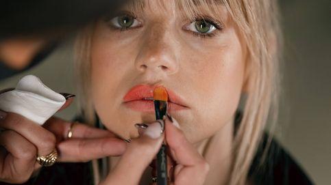Combinar labiales de distinto color: cómo trasladar la tendencia de la pasarela a la vida real