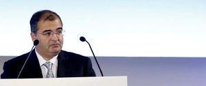 Foto: Popular recuperará el dividendo en el segundo trimestre de 2013 si se cumplen sus planes