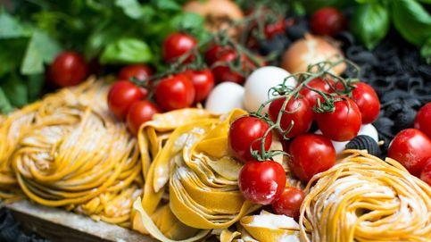 Disfruta de la mejor comida italiana gracias a estos restaurantes de Madrid