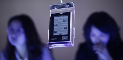 2010, el año del ebook