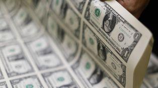 El apalancamiento y cómo hacerse rico… o arruinarse