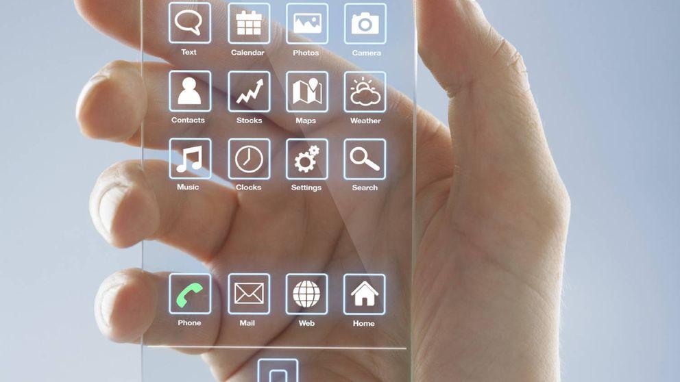 Siete móviles que darán que hablar en 2017 (y otros cuatro que aspiran a ello)