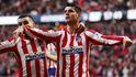 La acusación de Álvaro Morata que indigna al Real Madrid y su 'resentimiento'