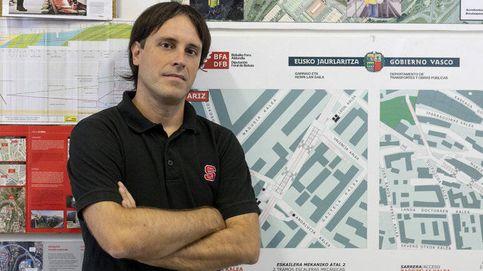 Este ingeniero español predice en qué punto de la carretera puedes tener un accidente