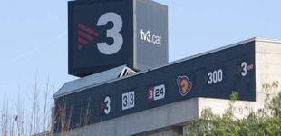 Post de Una diputada desmonta la manipulación de TV3 con una incómoda pregunta