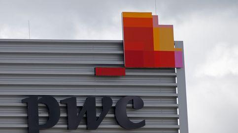 PwC afronta su año más difícil por la multa de Aena y el caso Banco Popular