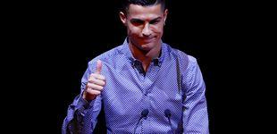 Post de Los negocios de Cristiano Ronaldo en Madrid (o por qué algún día volverá)