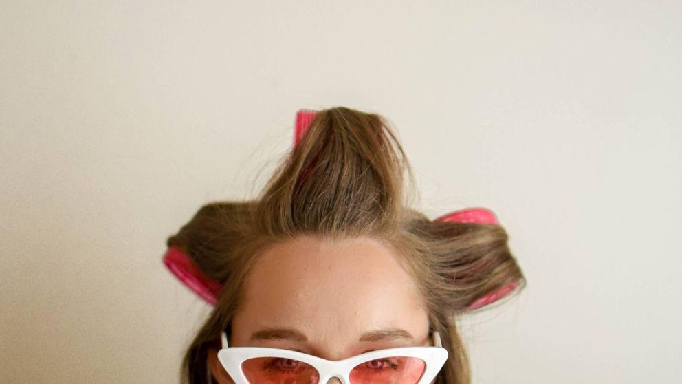 ¿Tienes el pelo débil y quebradizo? Este es el tratamiento que necesitas